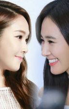 [SMUT] [YULSIC] MAKE LOVE by nhocbobubam