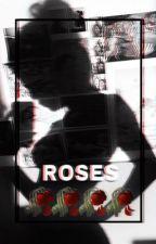 Roses ///gxg/// by DaughterOfClexa