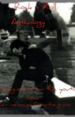 Rock n' Roll Anthology