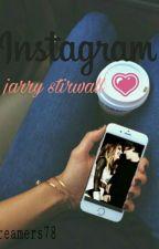 instagram 💖  jarry stirwall by xsatanismydaddyx