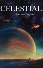Celestial by BrokenFriend