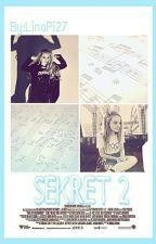 Секрет 2 by Tupoi_Banan
