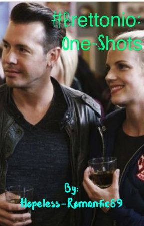 Brettonio: One-Shots - Want You To Want Me - Wattpad