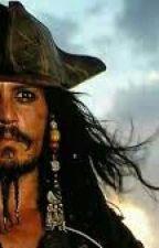 Jack Sparrow e l anello delle bermuda by kate--004