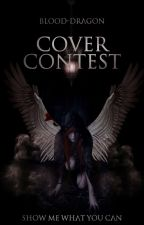 Cover Contest by Blood-Dragon