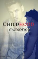 Childhood Memories Ziam by ZiamIsMyLife-12