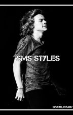 sms /styles/ by newMrs_Styles