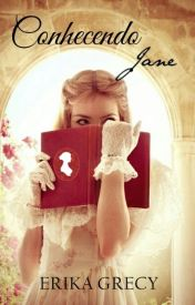 Conhecendo Jane