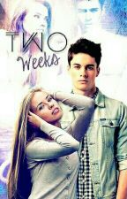 Two weeks by Balovanaya