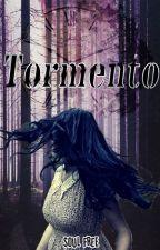 Tormento by Hoshina-Utau