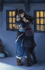 Korrasami Acts of Love by Castaway2313