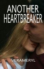 Another Heartbreaker by Sweetbadgirl_