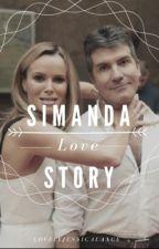 Simanda Lovestory by LovelyJessicaLange