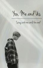 You, Me And Us by dream_bob
