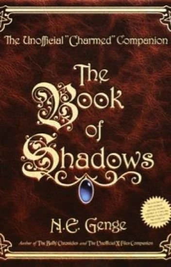 The Wiccan spell book (real) - YukaTheSilver - Wattpad