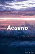 Acuario by 19_viktoria_94