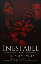 INESTABLE.© by -ClumsyFlowers