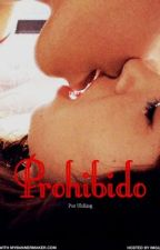 Prohibido by UhRing