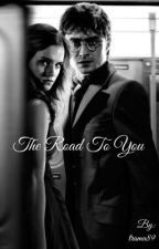 The Road To You by trama89