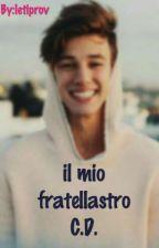 Il Mio Fratellastro ||C.D|| by letiprov