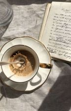 Coffee°•°jjk*pjm* by FilhaDeYoonmin