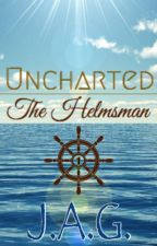 Uncharted- The Helmsman by Bluejay427