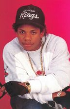 Eazy-E Photos · Two by EazyBazed