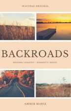 Backroads by 21sweetnovember
