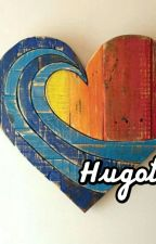 Hugot&Quote Lines by JanXinne