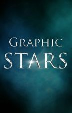 Graphic Stars [Graphic Comp] by GraphicCon