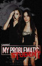 We can't ►CAMREN by anozdynus