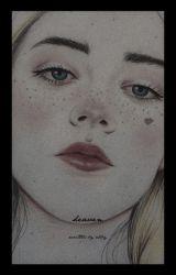 HEAVEN | N. SCAMANDER ✔ by yoassbutt