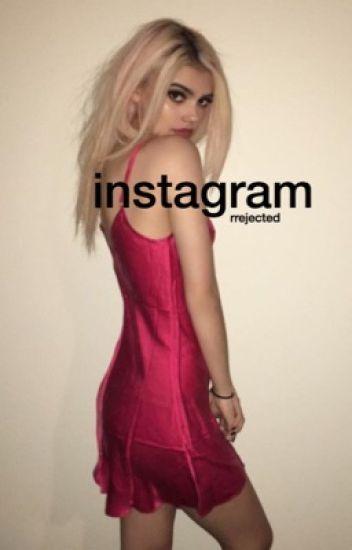 instagram || s.m