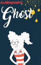 Ghost »r.d.g.« by dxblaspasivo