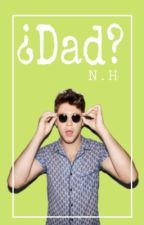 ¿Dad?- Z.h by andyhoran14