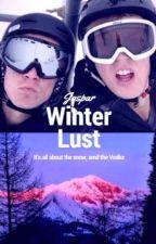 Winter lust by elisme22