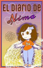 El Diario de Nima by DaddyNima-10