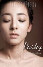 Parky by gayoongixx
