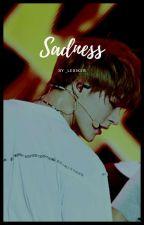 Sadness | NoMin [Jaemin/Jeno] NCT DREAM by _lexiker
