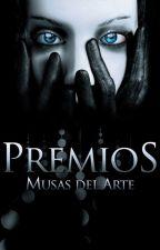 """""""Premios"""" by XxMusasdelArtexX"""
