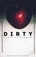 Dirty L.S © by Pizzaismyvalentine_
