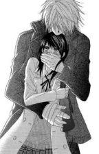 My Lover hates me (Zenix x Reader) by HersheyLoveMehz