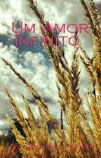 Um Amor Infinito (Las Amazonas)   by DannyRuffo