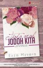 TIADA ARAH JODOH KITA by karyaseni2u