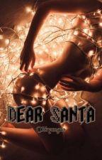 Dear Santa «hunhan» by ohkyungdo