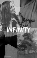 INFINITY by OKOKITOKEY
