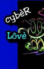 Cyber Lôvè by CikMil