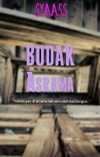 Budak Asrama by syaass