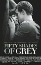 Fifty Shades Of Grey by Haruna_Yazu