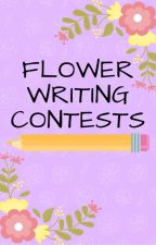 Flower Writing Contests [CLOSED] by flowercommunity